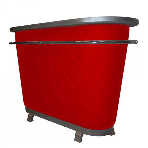 cb001rg comptoir bar rouge