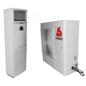 cm001bc climatiseur