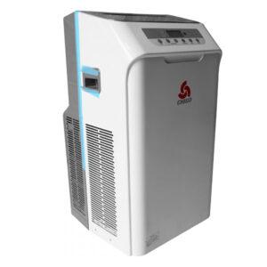 cm002bc climatiseur