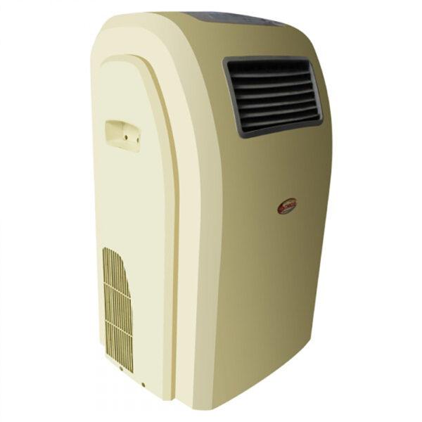 cm004bc climatiseur