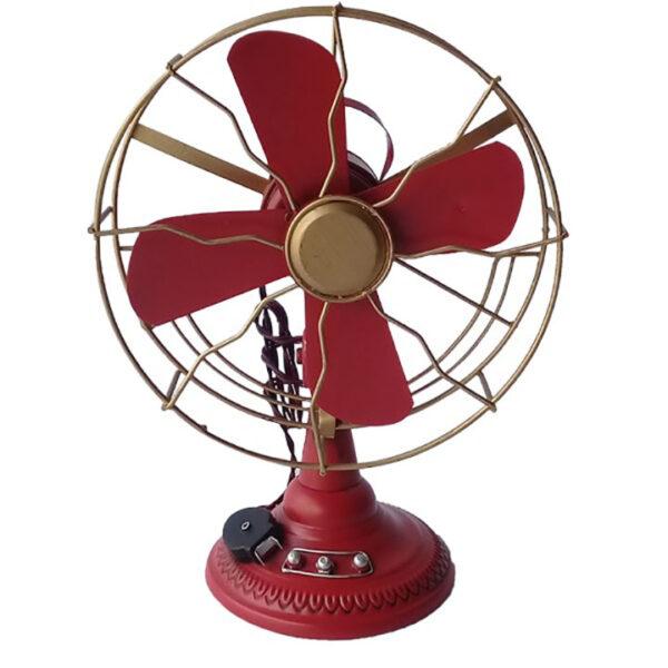 de050 ventilateur deco wind