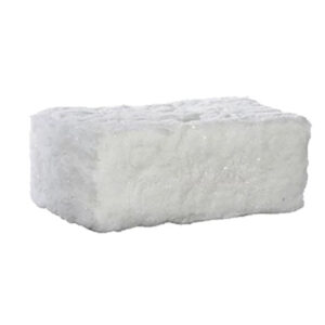 bloc de glace déco hiver noël location