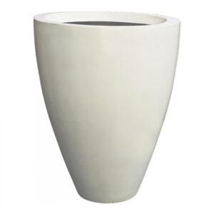 ep001 pot en polyester pour plantes