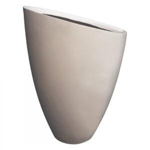 ep002 pot en polyester pour plantes