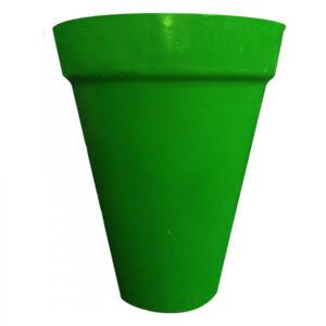 ep003 pot en polyester pour plantes