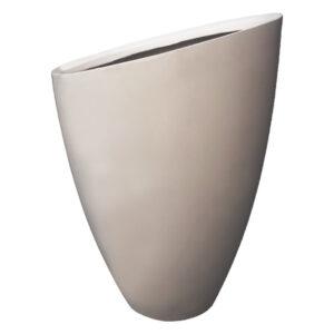 ep032 pot en polyester pour plantes
