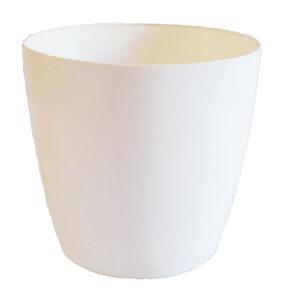 ep033 pot en polyester pour plantes