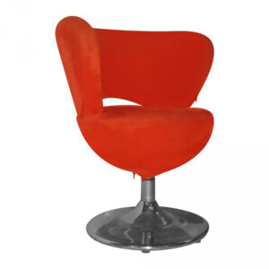 ft110og fauteuil 1 place hand
