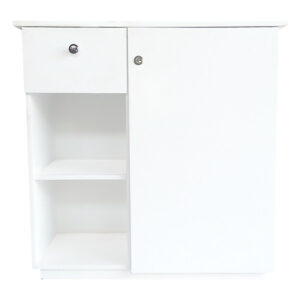 mb001 meuble de rangement