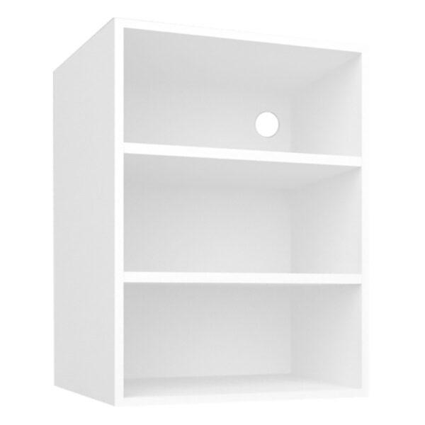 mb005 meuble de rangement location