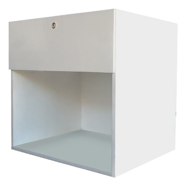 mb006 meuble de rangement location