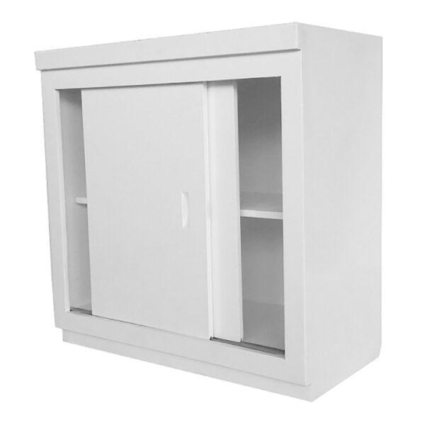 mb012 meuble de rangement