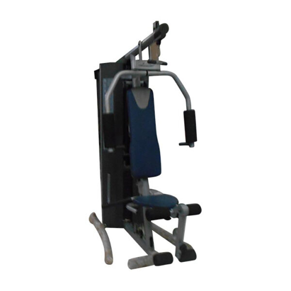 ms005gr home gym
