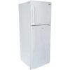 re001 refrigerateur