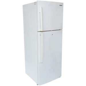 re001 refrigerateur