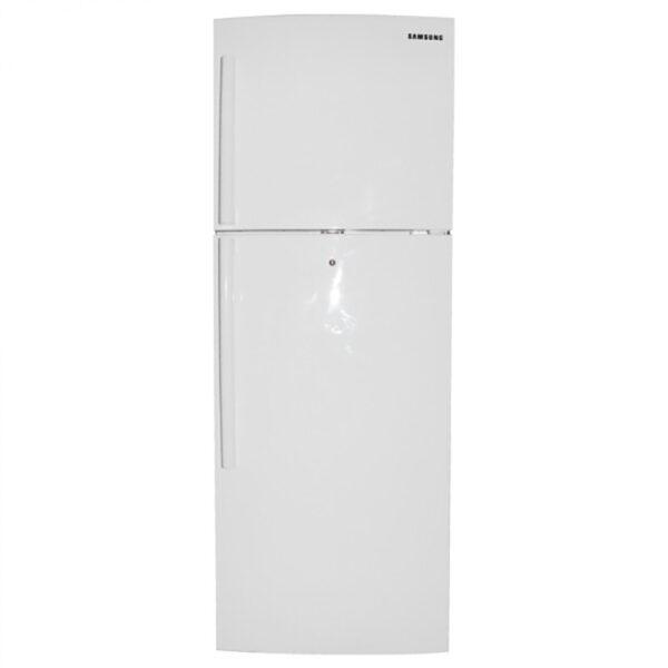 re001 refrigerateur face