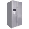 re003 refrigerateur