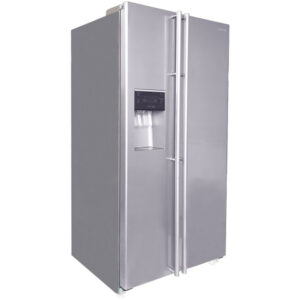 re003 refrigerateur