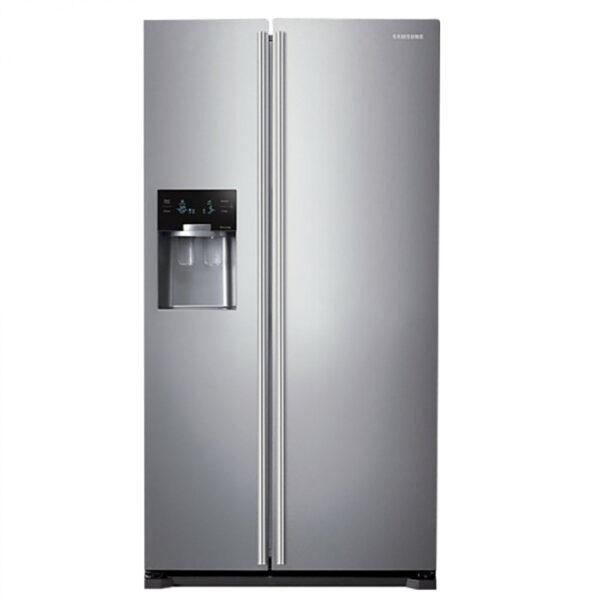 re003 refrigerateur face