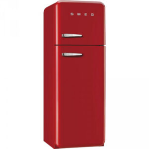 re006 refrigerateur armoire smeg