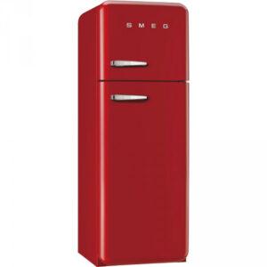 re006 refrigerateur armoire smeg