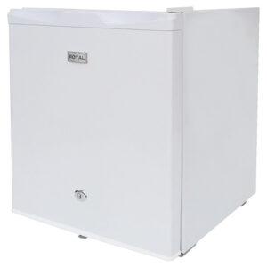 rm001 mini refrigerateur