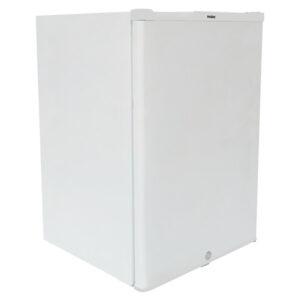 rm002 mini refrigerateur