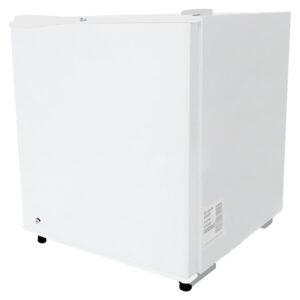 rm003 mini refrigerateur