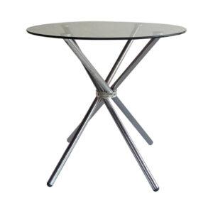 ta014GR table b2b location