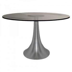 ta015gr table b2b location