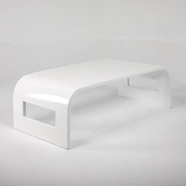 ta028bc-table-basse-location