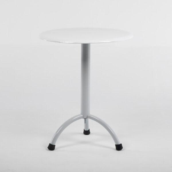 ta039bc table b2b location