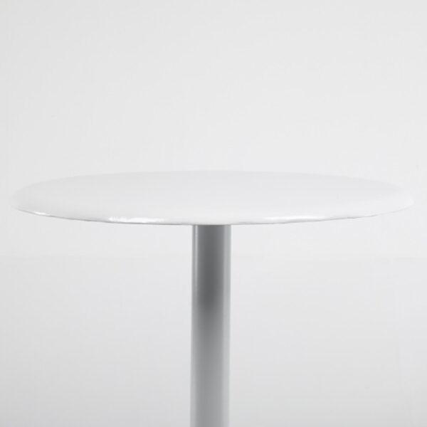 ta039bc table b2b location zoom