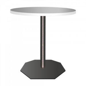 ta041cr table b2b location