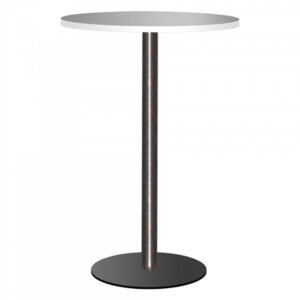 ta044cr table haute mange debout