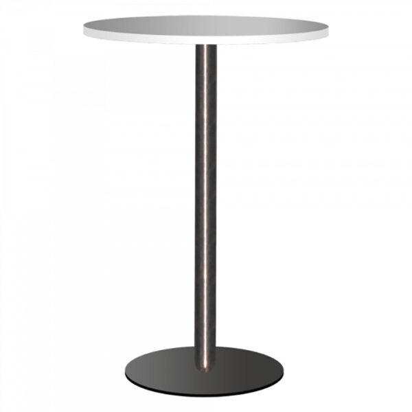 ta044cr table haute mange debout