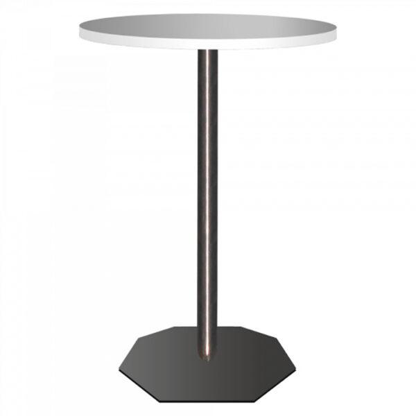 ta045cr table haute mange debout