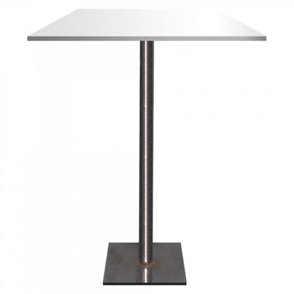 ta046bc table haute mange debout