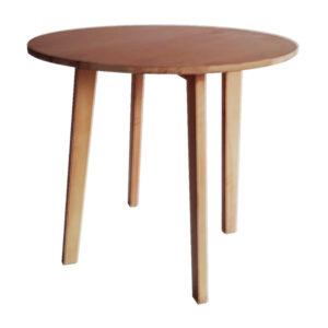 ta086bs table b2b location