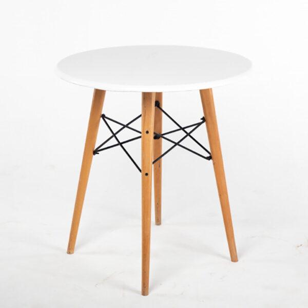 ta087bs table btob