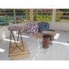 ta092bs table haute mange debout tronc d arbre situation 6