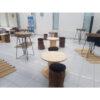 ta092bs table haute mange debout tronc d arbre situation 5