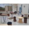 ta092bs table haute mange debout tronc d arbre situation 4