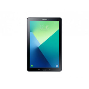 tablette Samsung location Maroc