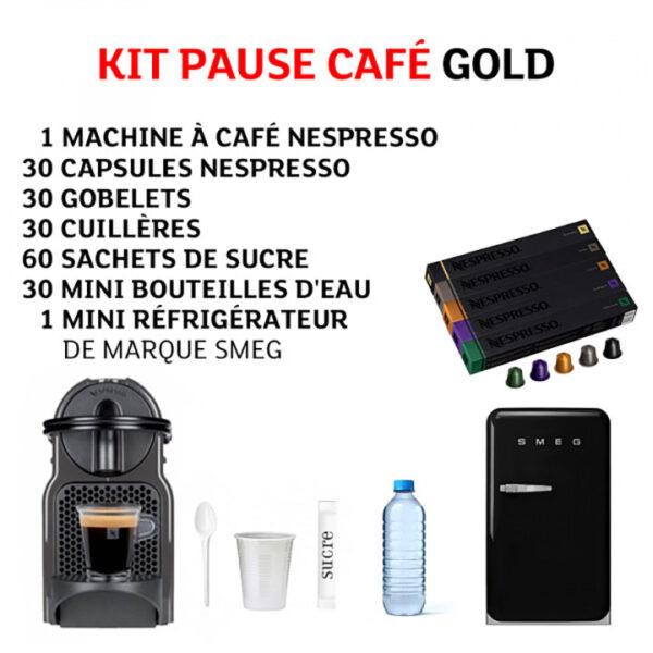 tk003 pack cold hot gold