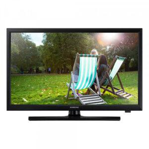 TV televiseur 24 pouces location