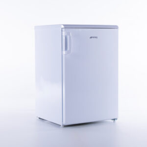 réfrigérateur location maroc