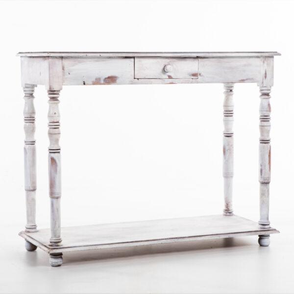 Console table location Maroc