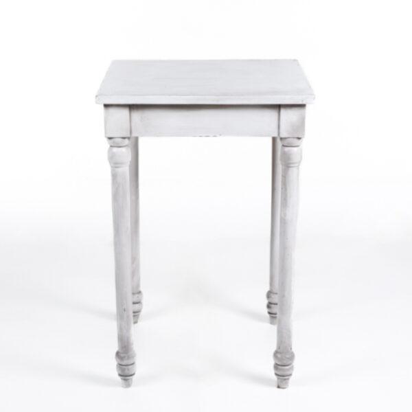 table de coin d'appoint location Mar