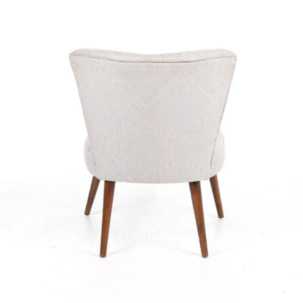 Chaise artisanat maroc location